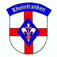Stamm Lank Rheinfranken